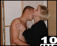 100% Incest Video`s